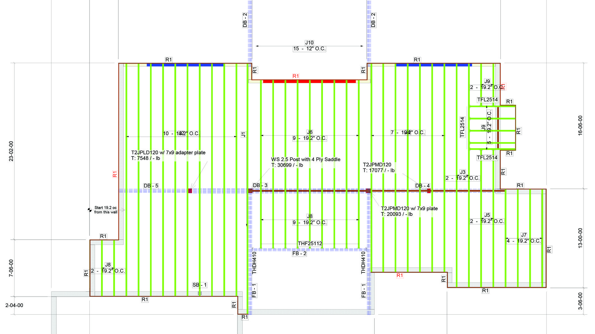 190565F1 - Trimount - Fleury Main Floor Layout.jpg