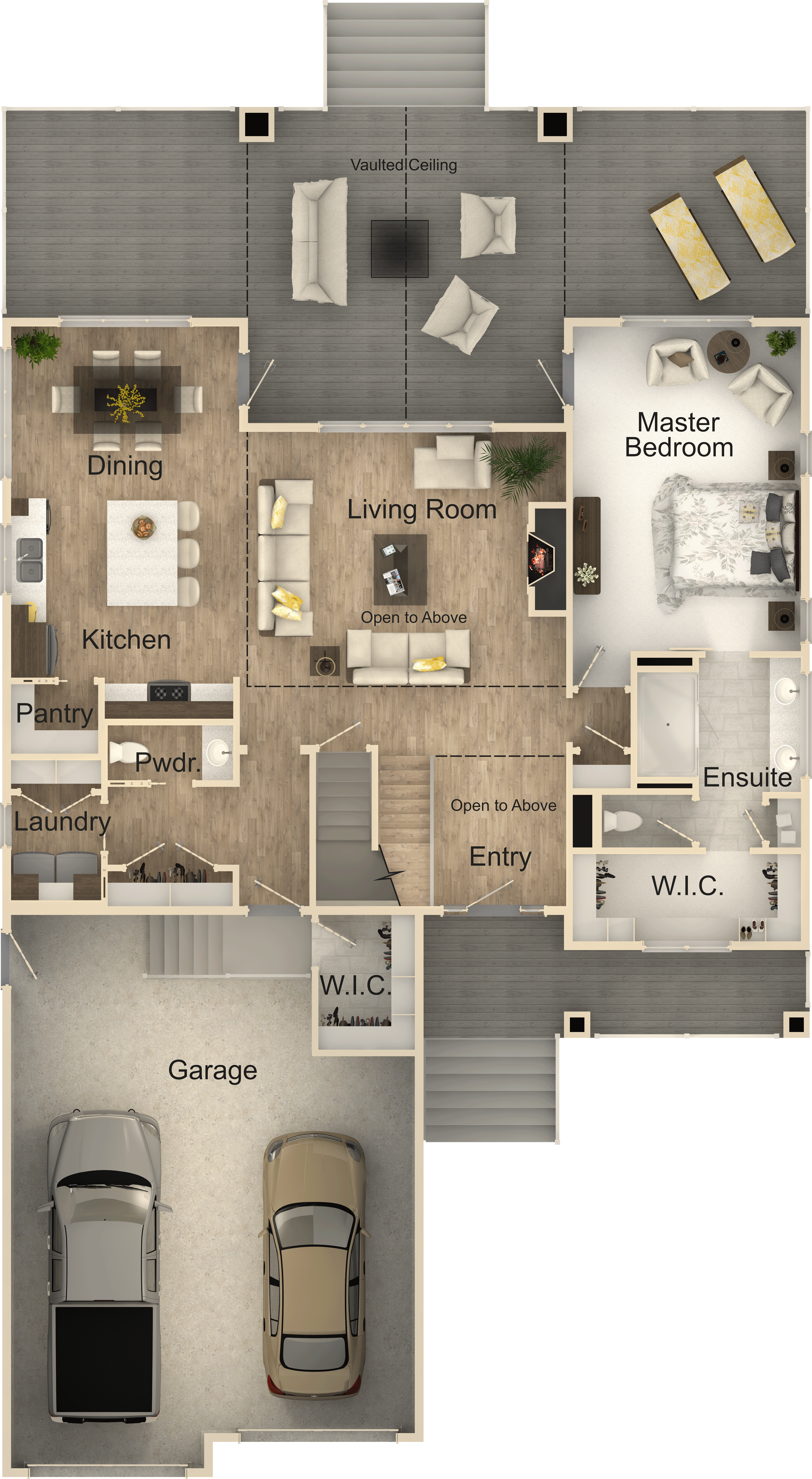 Chestermere---Plan-(Main-Floor).png