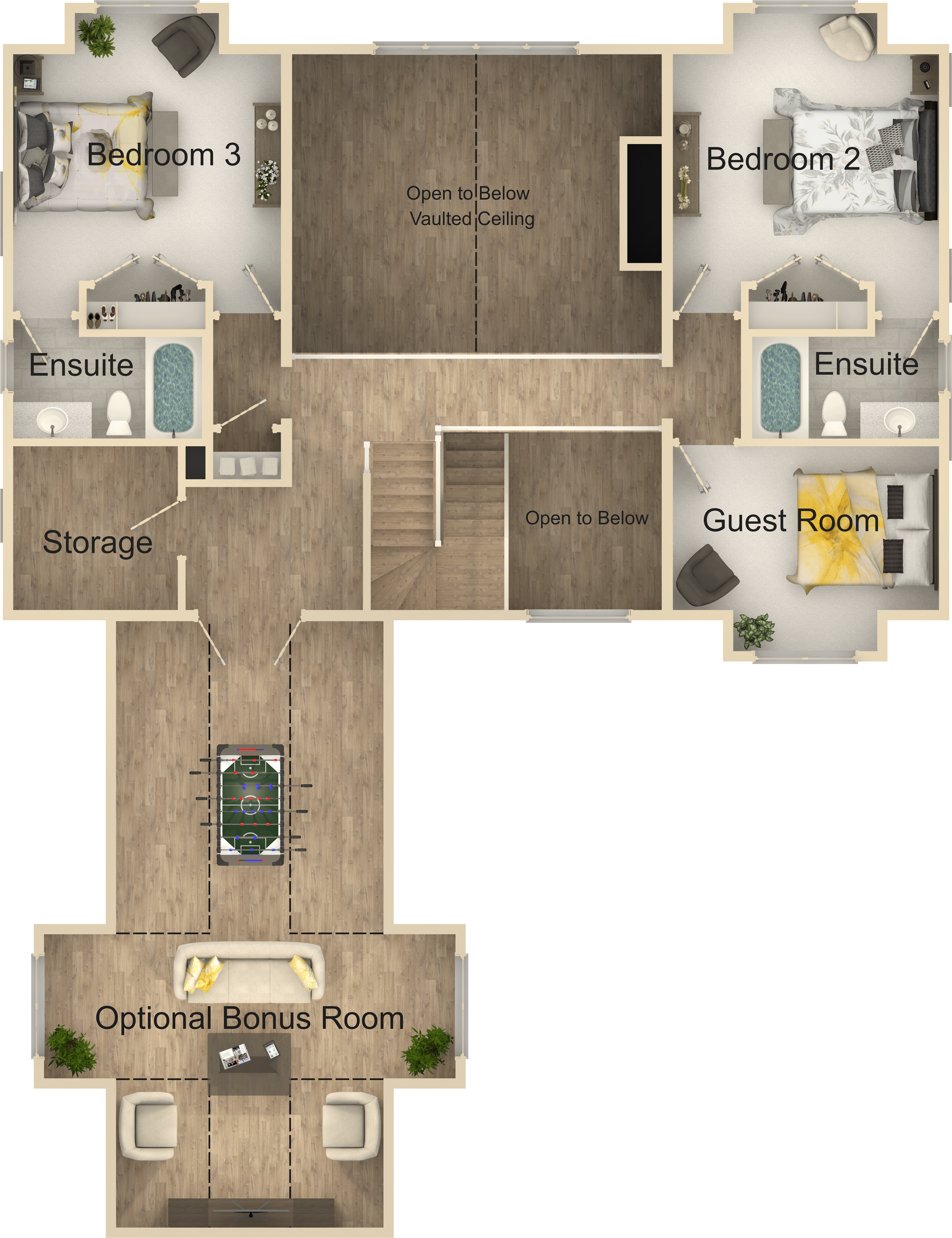 Chestermere---Plan-(Second-Floor).png
