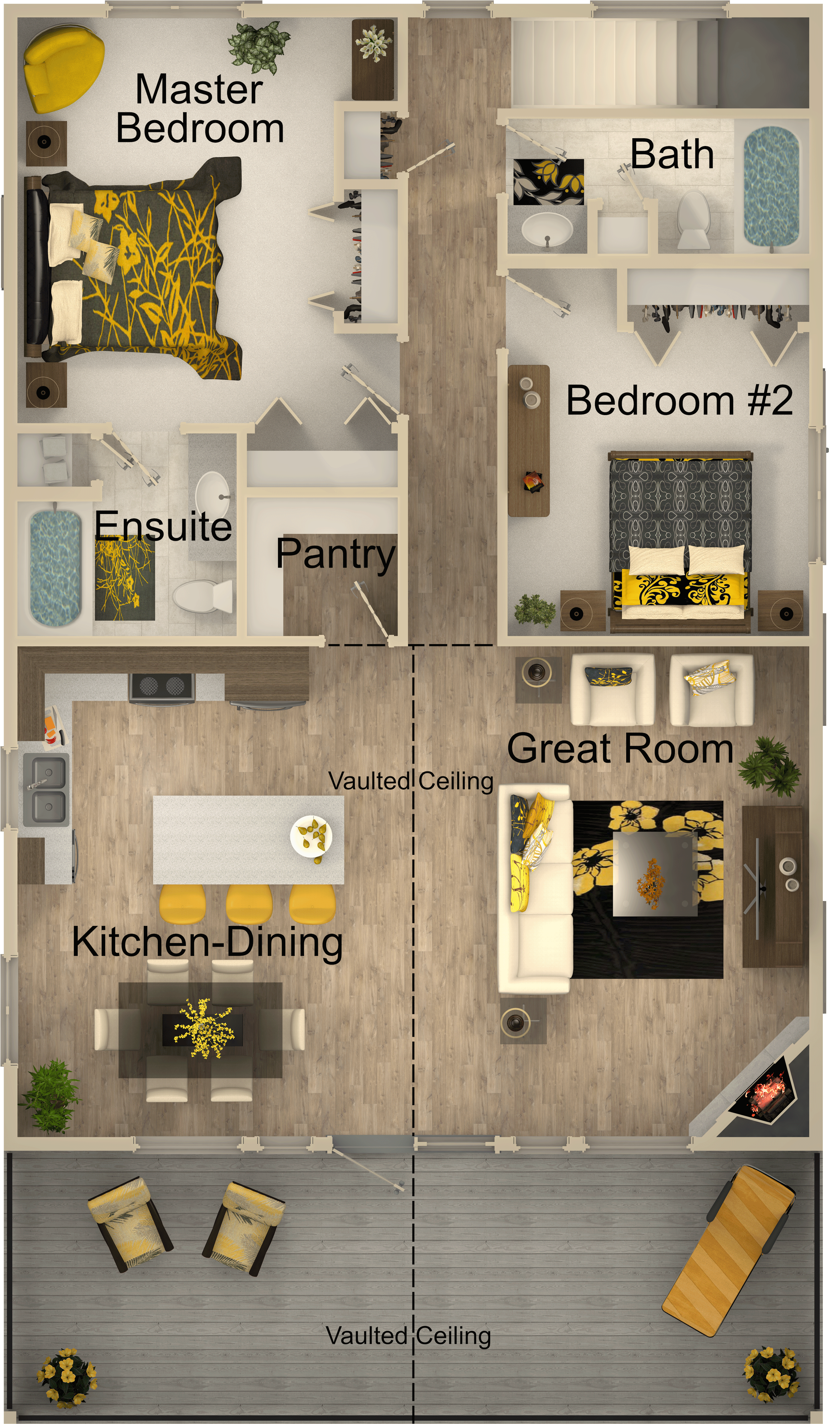 Southport---Plan-(Second-Floor).png