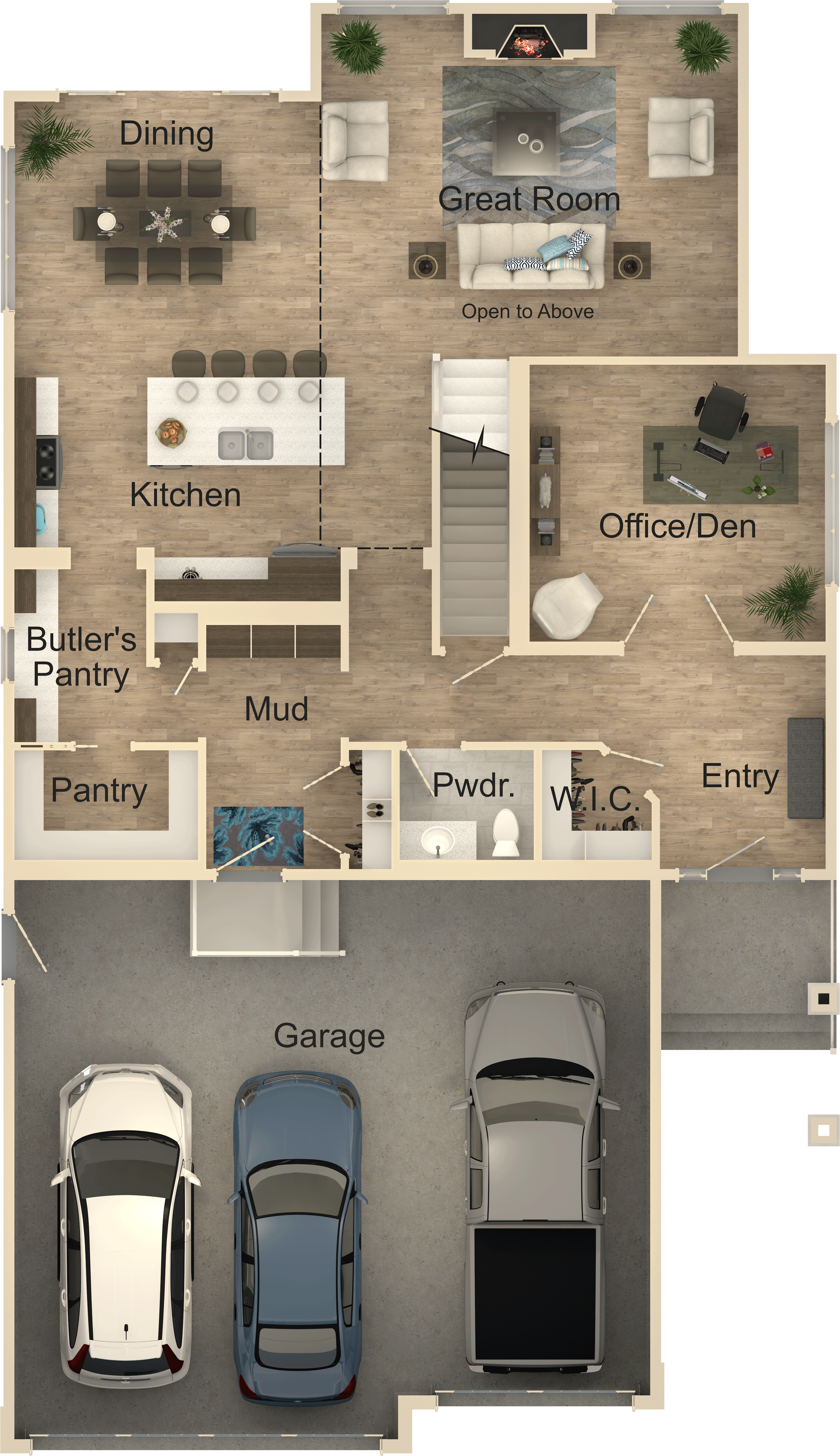 Thompson---Plan-(Main-Floor).png