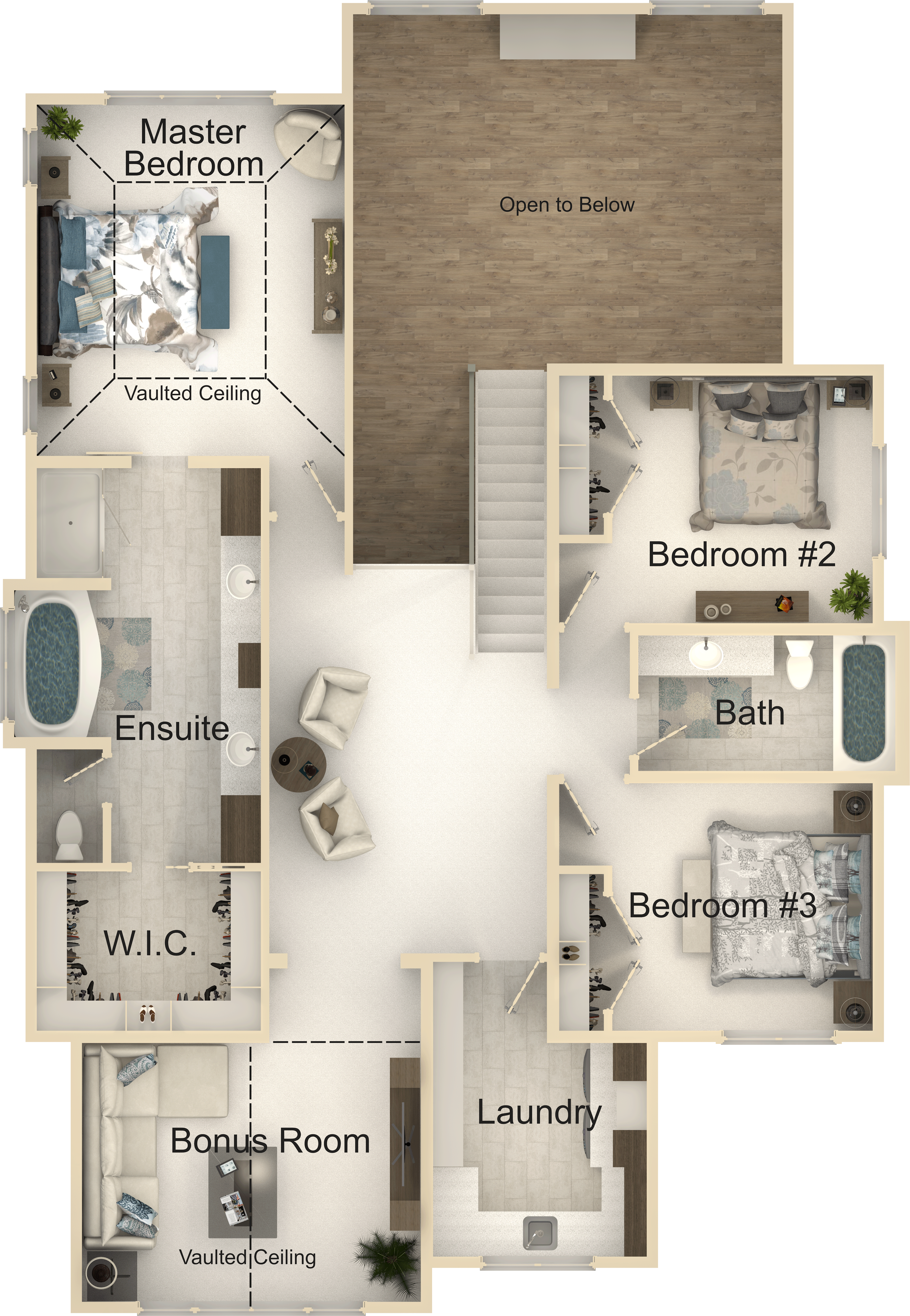 Thompson---Plan-(Second-Floor).png